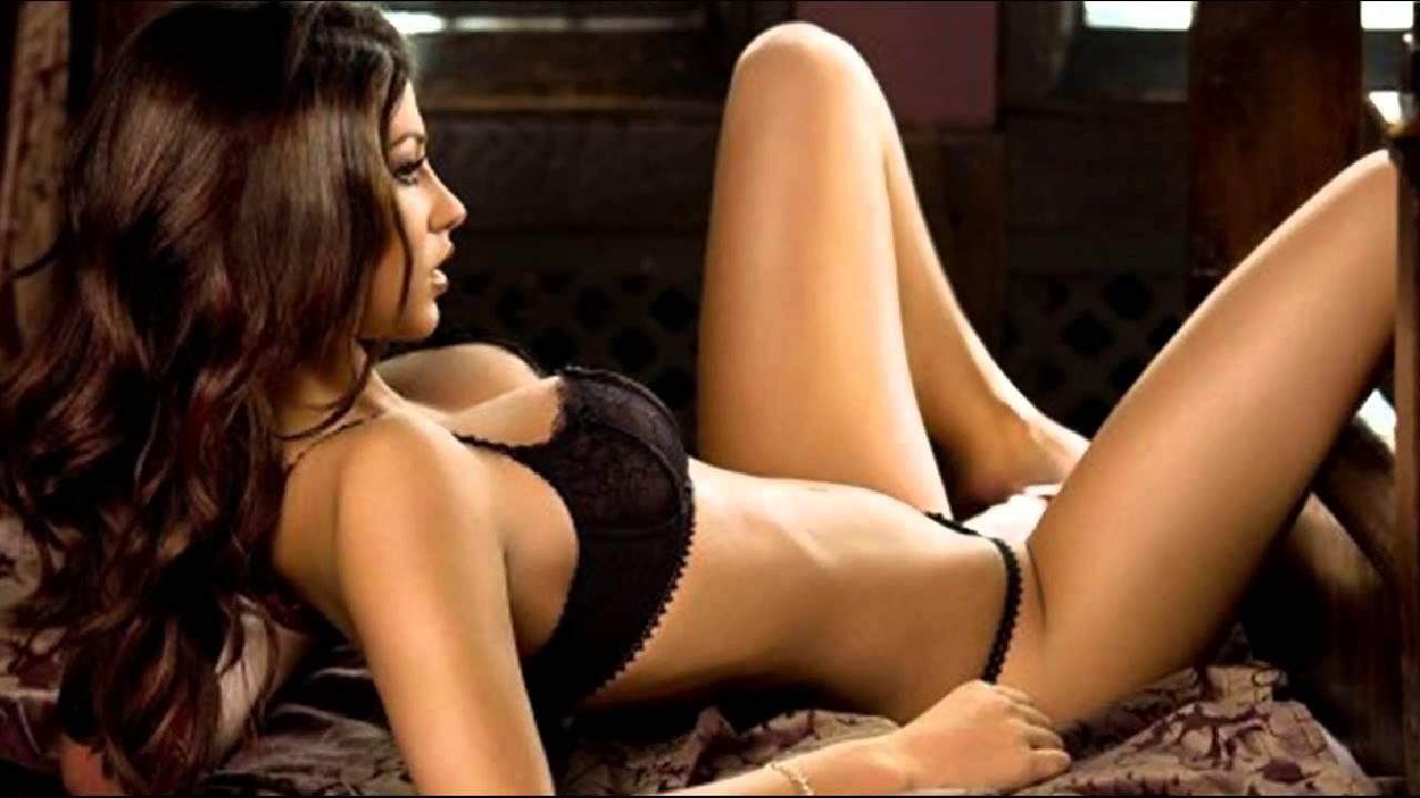 delhi hot girls